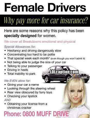 funny-fail-pics-female-drivers-insurance