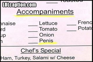 funny-fail-pics-funny-menu-items-body-parts-on-menu