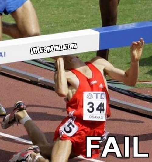 funny-fail-pics-runner-step-jump-fail