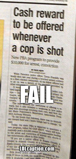 newspaper-fail