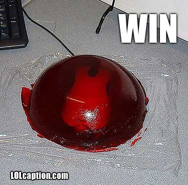 win-mouse-in-jelly-office-humor-fail