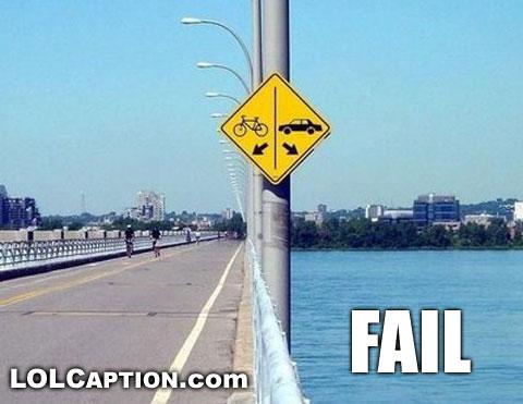 Funny-fail-pics-funny-signs-car-bike-fail