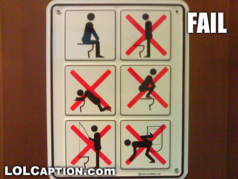 funny-fail-pics-funny-toilet-sign