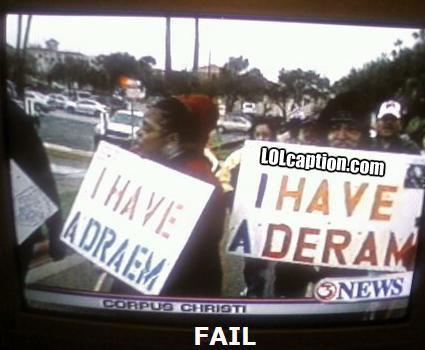 funny-fail-pics-i-have-a-deram