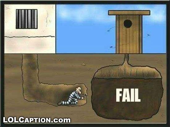 funny-fail-pics-jail-escape-plan-failure