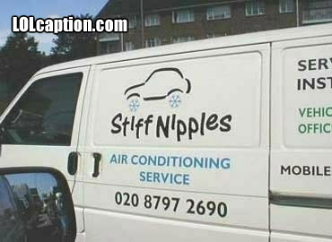funny-fail-pics-stiffnipples-air-conditioning