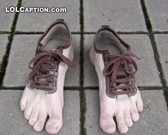funny-win-pics-feet-shoes