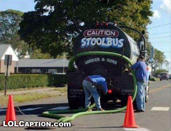 funny-win-pics-stoolbus