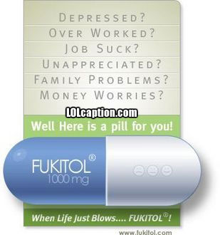 funny-win-pictures-fukitol