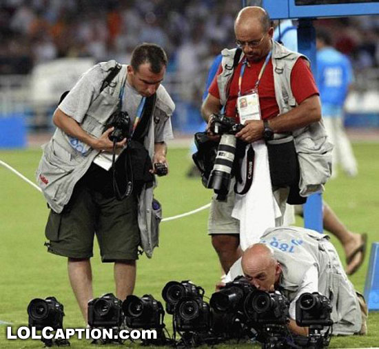 funny_sport_photo