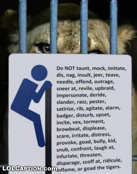 stupid-funny-warning-sign-tigers