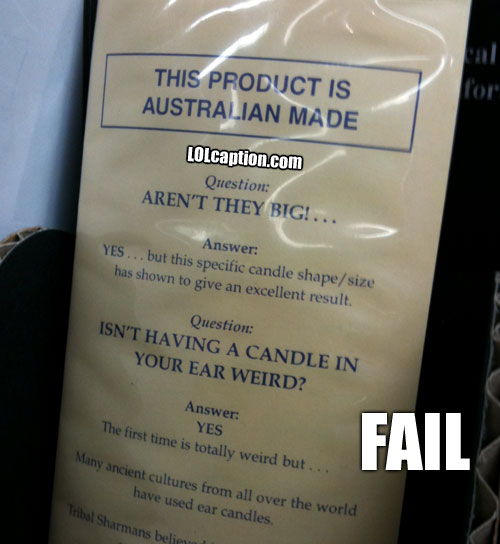 wtf-ear-candle-funny-fail-pictures
