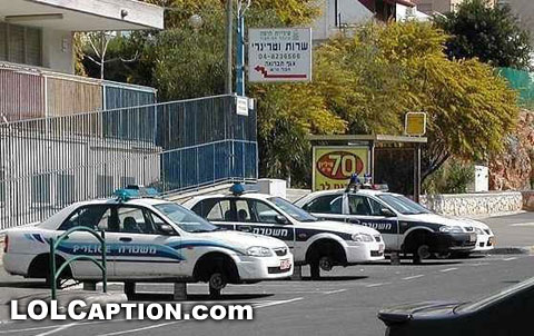 cop-cars-wheels-stolen-police-funny0-pictures-lolcaption