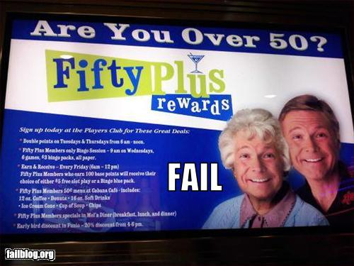 funny fail pics photoshop epic fail failblog