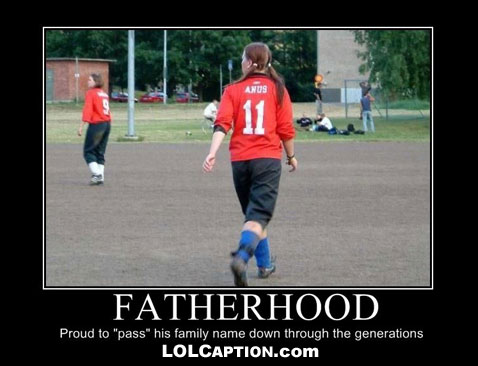 fatherhood-demotivational-funny-picture-anus