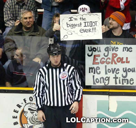 ice-hockey-funny-sign-referee