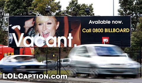 lolcaption-funny-billboard-ad-vacant-paris-hilton