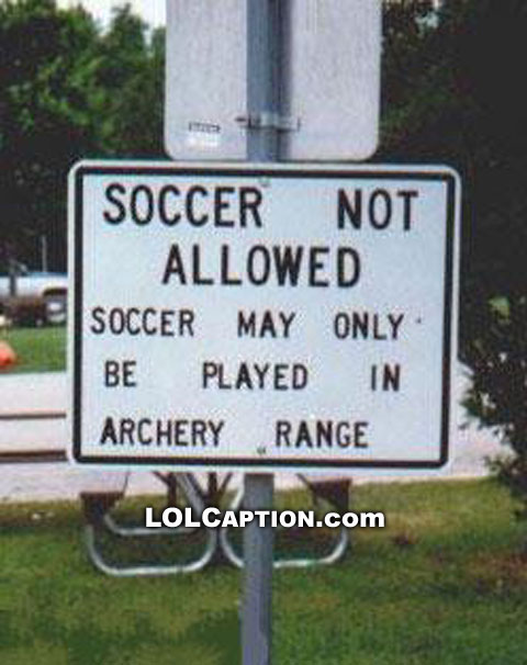 lolcaption-funny-fail-pics-soccer-in-archery-range