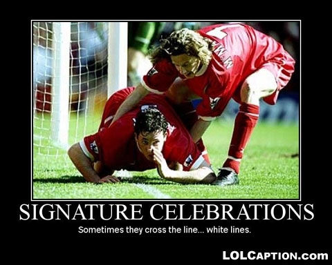 lolcaption-signature-celebrations-sometimes-theycross-the-line-white-lines-fowler-liverpool-soccer