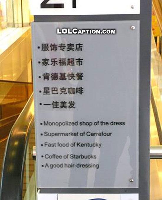 epic-translation-failure-funny-sgin-lolcaption