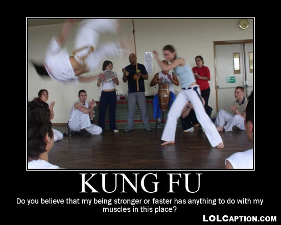 lolcaption-demotivational-kung-fu-matrix