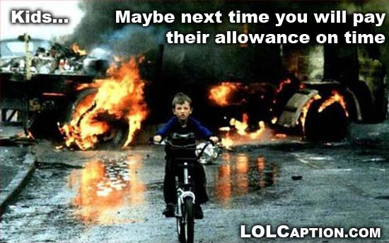 funny-kids-picture-pay-allowance-on-time-lolcaption