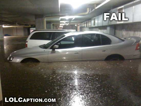 lolcaption-car-flooded-in-mud-funny-fail-pics