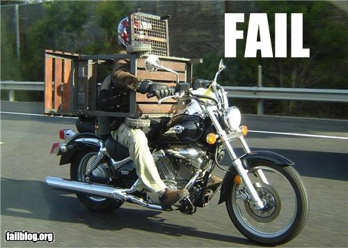 bbq transport epic fail funny fail pics