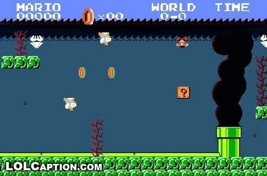 lolcaption-bp-killed-super-mario