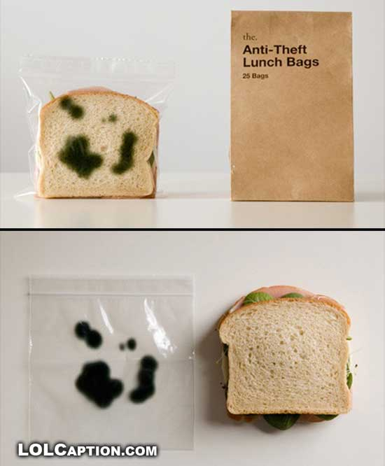 lolcaption-funny-pics-anti-theft-lunch-bags