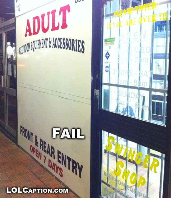 funny-fail-pics-front-and-rear-entry