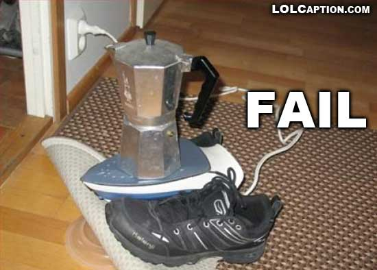 epic-fail-iron-cooktop-lolcaption-funny-fail-pictures