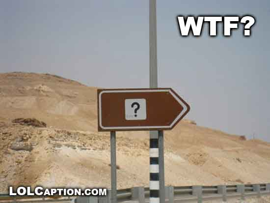 lolcaption-funny-signs-wtf-strange-sign