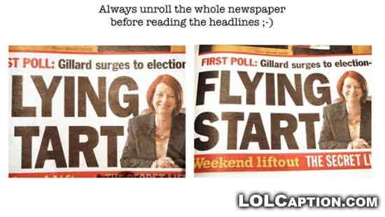 gillard-lying-tart-lol-funny-newspaper