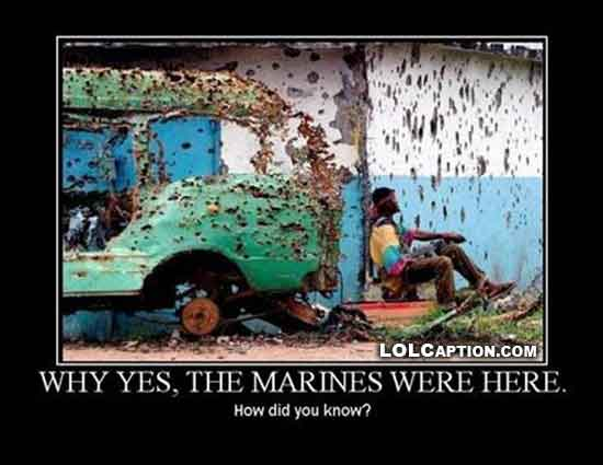 lolcaption-funny-demotivational-pics-marines-were-here