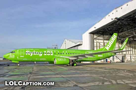 lolcaption-funny-plane-kulula-1