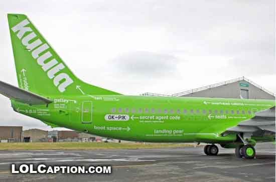 lolcaption-funny-plane-kulula-4