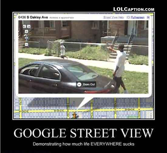 lolcaption-google-streetview-epic-fail-funny-demotivational-pics