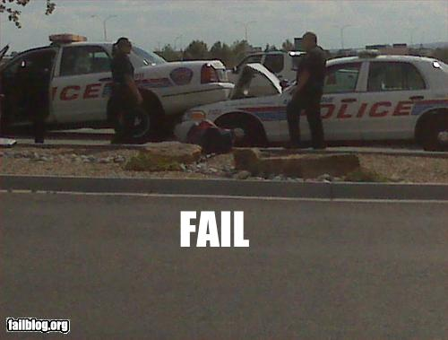 funny-picture-epic-police-crash-fail
