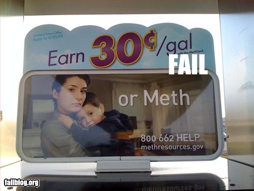 funny-picture-drug-advisory-fail