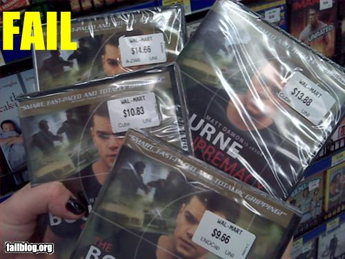 wal-mart-price-fail-bourne-supremacy