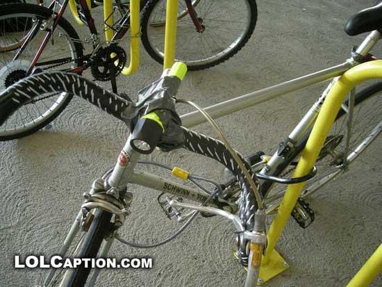 failure-bike-light-fail-lolcaption