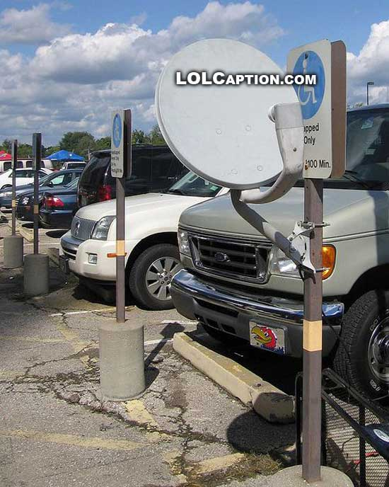 funny-fail-pics-lolcaption-disabled-satellite-tv-bay