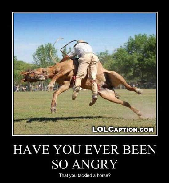 lolcaption-demotivational-poster-so-angry-tackled-horse