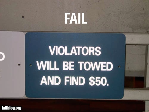 funny-picture-parking-fine-fail