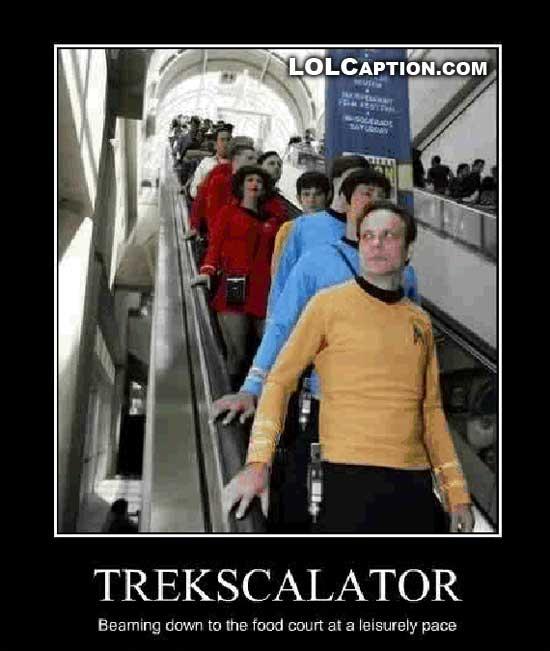 lolcaption-funny-demotivational-posters-trekscalator