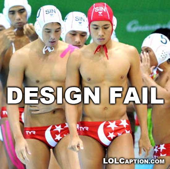 singapore-swim-team-trunk-design-fail