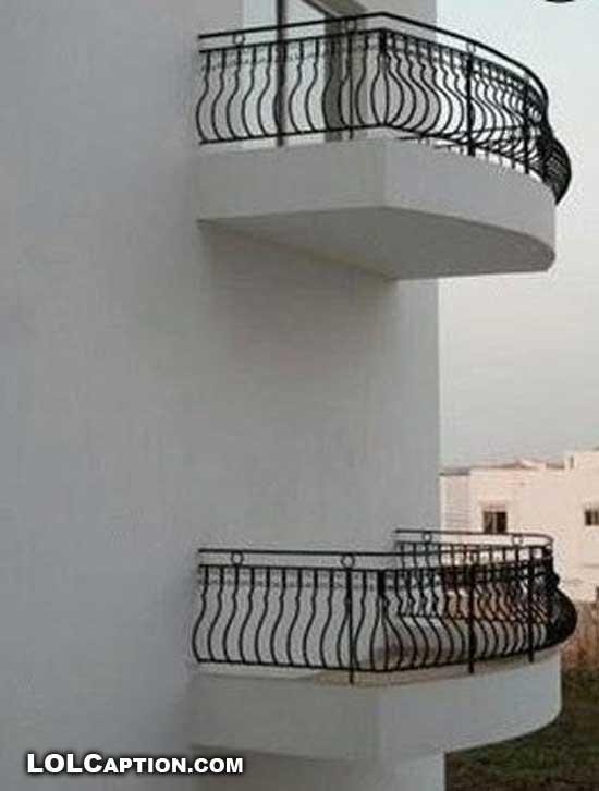 balcony-epic-fail-lolcaption