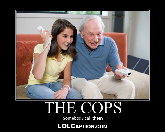 lolcaption-funny-demotivational-posters-the-cops-somebody-call-them