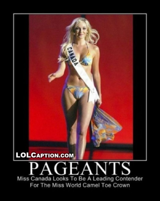 miss-world-camel-toe-lolcaption-funny-demotivational-posters